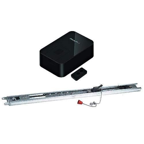 Комплект привода SECTIONAL 800PRO для секционных ворот